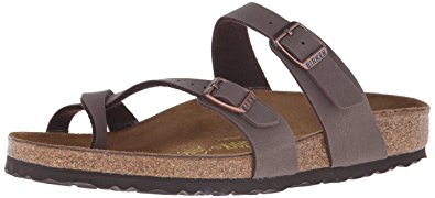 favorite sandals for standing