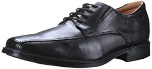top rated mens dress shoes for standing