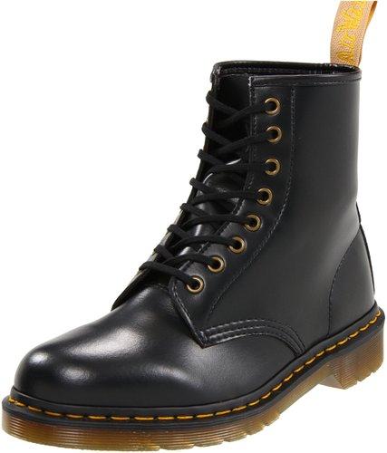 best looking vegan boots