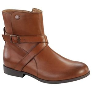 best women's boots for standing