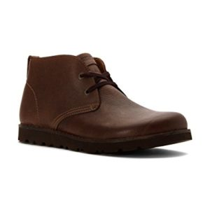 most comfortable men's boots for standing