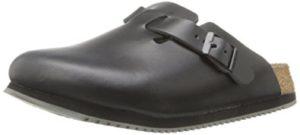 Best unisex shoes