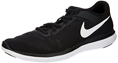 top free style running shoes