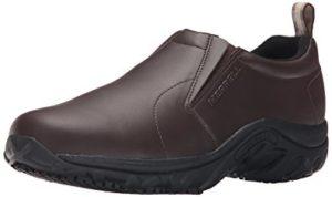 practical nurse shoes for men