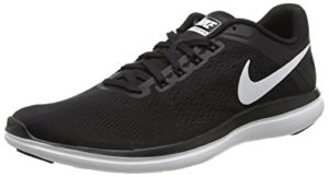 top free style running shoes for women