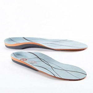 best selling insole
