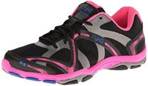 best budget cross training shoes