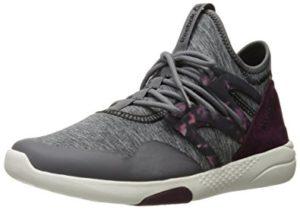 ultimate zumba shoes